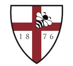 Logo Collège St-Julien